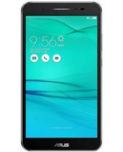 ASUS ZenPad C 7.0 Z171KG 3G 8GB Dual SIM Tablet